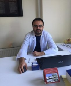 dr abdullah faydacı resim